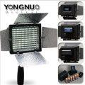 Yongnuo-YN160_II