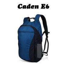 Caden E6 small