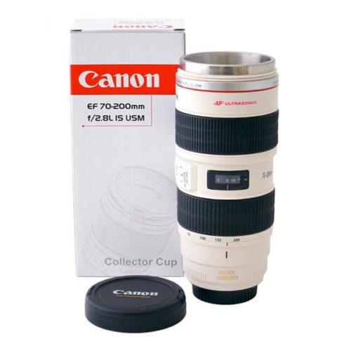 Canon_EF_70_200mm_L_Lens_Mug__3