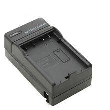 Зарядное устройство для Canon LP-E6