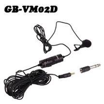 GB VM02D small