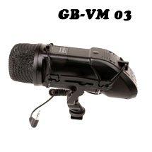 GB VM 03 small