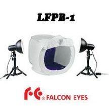 LFPB 1 small1