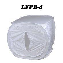 LFPB 4 small