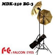 MDK 250 BG 3 small