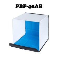 PBF 40AB small