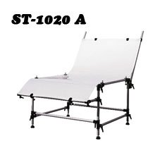 ST 1020 A small