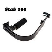 Stab 100 small