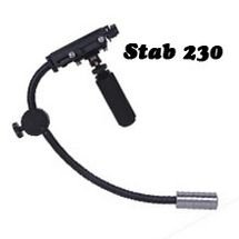 Stab 230 small
