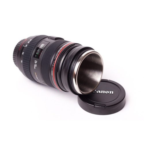 canon-24-70mm-cup