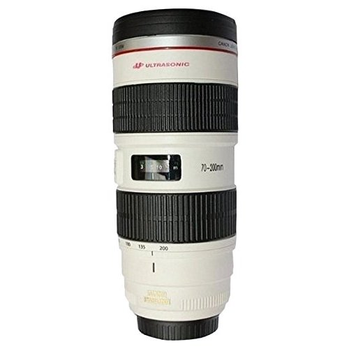 canon_cup_70-200_28