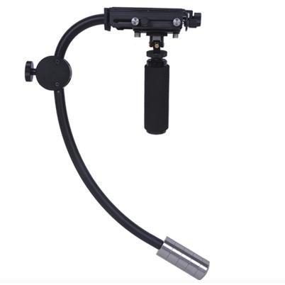 raylab kino sc 01 stabilizator izobrageniya dlya kamer 0 5 5kg 1