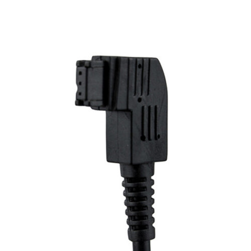 sony_s1_cable