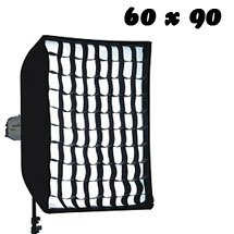 Brolly 60x90 small