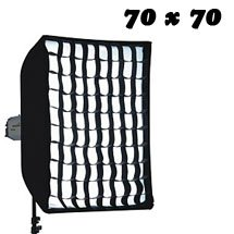 Brolly 70x70 small