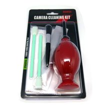 Cleaning Kit_small
