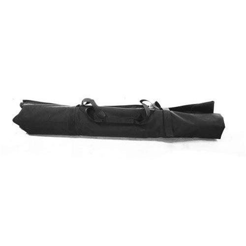 Hylow Bag 90 2