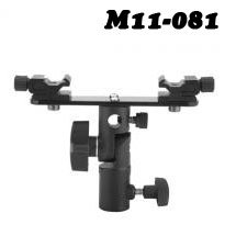 M11 081 small
