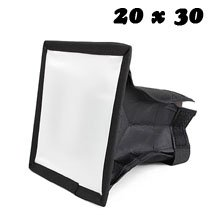 Mini Softbox 20x30