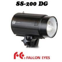 SS-200DG_small