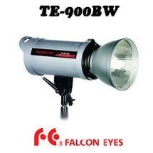 TE 900BW1