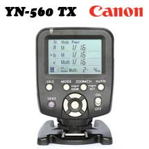 Yongnuo YN-560 TX Canon