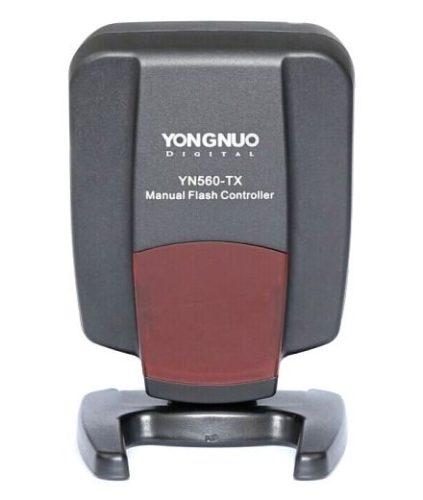 YongNuo_YN560-TX_f_