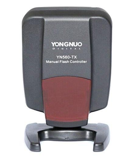 YongNuo YN560 TX f