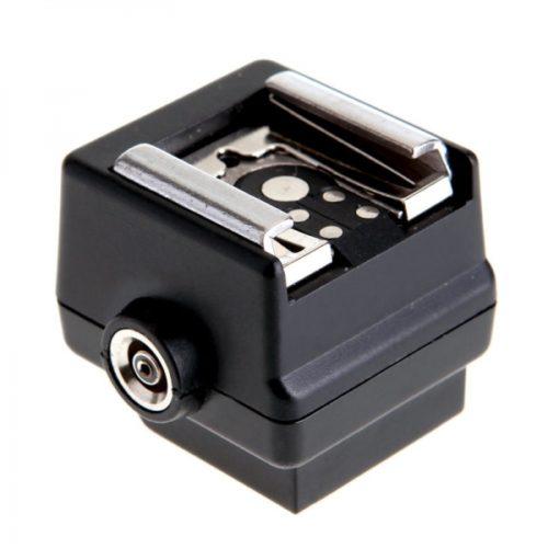 i2190081-s-l1600 (4)