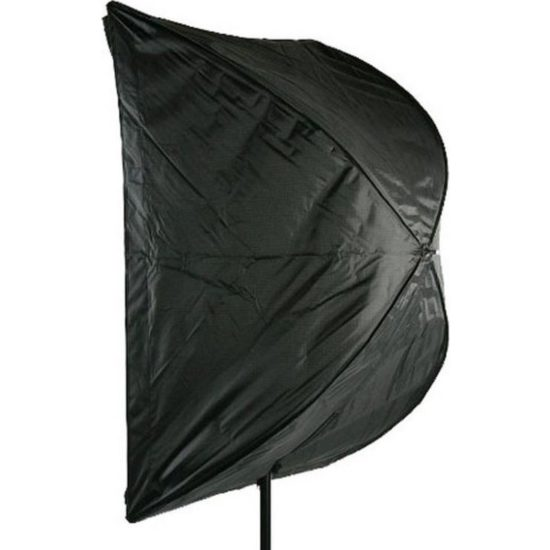 x36 photography studio soft box flash speedlite reflector softbox with 19385c35b93b71eeceda534ff9a2c62c