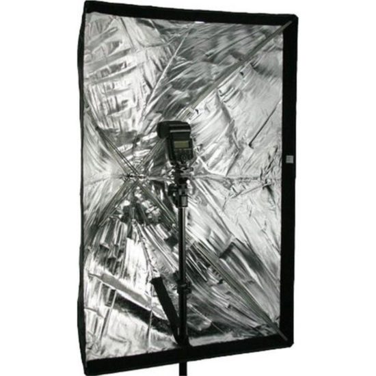 x36 photography studio soft box flash speedlite reflector softbox with 4e39247560c17396cd137ff33bf23c51