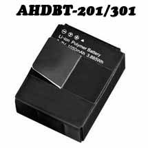 AHDBT-201301_small