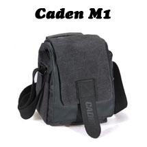 Caden M1