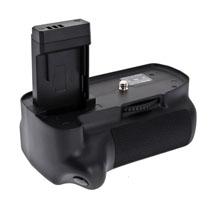 батарейный блок для canon 1100D