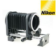 Bellows Nikon