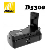 D5300_small