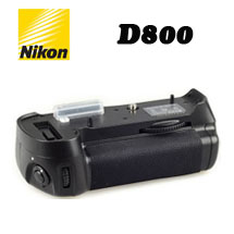 D800_small