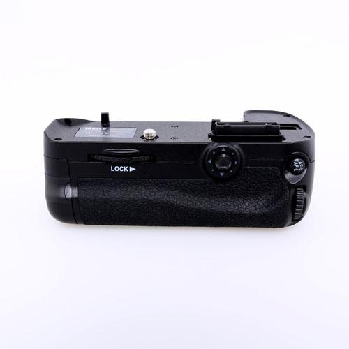 MK-D7100_1
