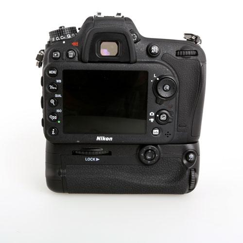 MK-D7100_3