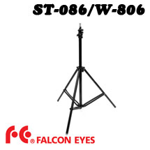 Falcon Eyes ST-086/W806