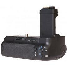 батарейный блок для canon 450D 500D 1000D
