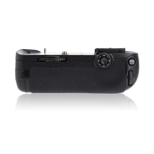 productimage-picture-meike-mk-d600-battery-grip-mk-d600-for-nikon-d600-dslr-camera-en-el15-mb-d14-6056