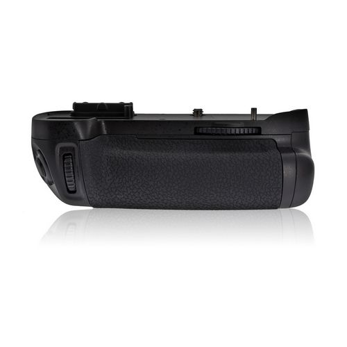 productimage-picture-meike-mk-d600-battery-grip-mk-d600-for-nikon-d600-dslr-camera-en-el15-mb-d14-6058