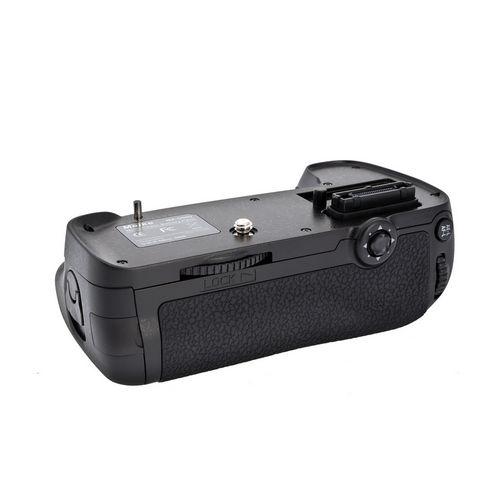 productimage-picture-meike-mk-d600-battery-grip-mk-d600-for-nikon-d600-dslr-camera-en-el15-mb-d14-6059