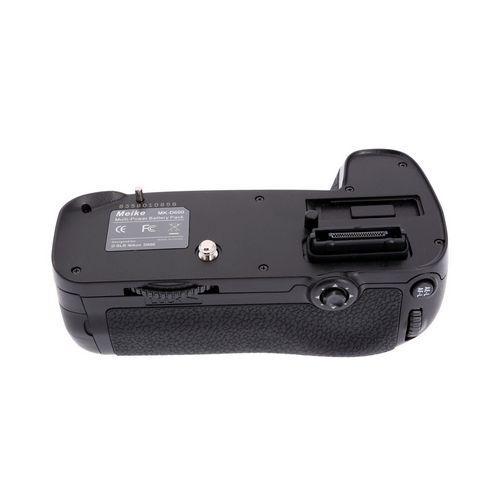 productimage-picture-meike-mk-d600-battery-grip-mk-d600-for-nikon-d600-dslr-camera-en-el15-mb-d14-6060