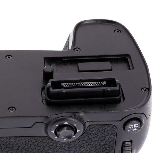productimage-picture-meike-mk-d600-battery-grip-mk-d600-for-nikon-d600-dslr-camera-en-el15-mb-d14-6062