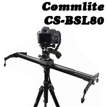 commlite cs-bsl80