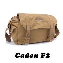 Caden F2