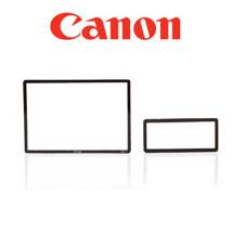 Защитный экран Fotga для Canon 5D Mark III