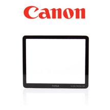 Защитный экран Fotga для Canon 5D Mark II